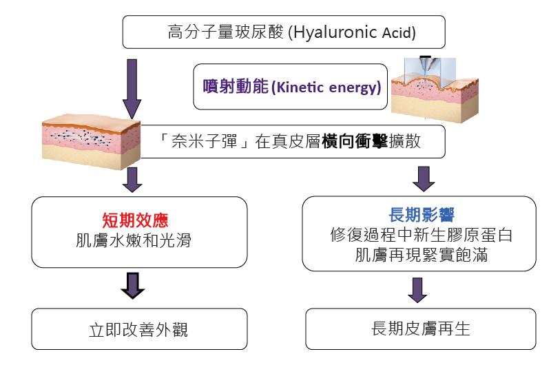 JVR氣動脈衝
